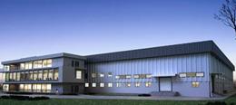 Trelleborg opens new Indian AVS factory