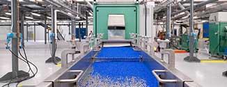 Americhem opens US compounding facility