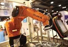 OnRobot-Hex six-axis force & torque