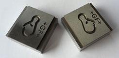 3D-printed-metal-mould