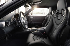 Adients-Recaro-Automotive