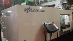 Niigata's-latest-CNS