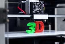 3D Printing: Ineos reports energy savings with styrenics
