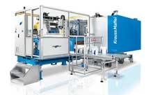 KraussMaffei will showcase its latest GX machine