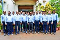 Renolits starts recyclable sheet output in India
