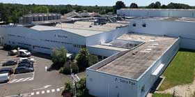 Tetra Pak to invest EUR100 mn in European cap facility