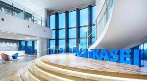 Asahi Kasei to expand Li-ion battery separator plants in US/Japan