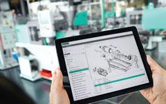 Machinery News: Machinery at Chinaplas 2019