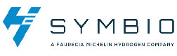 Faurecia and Michelin formalise EUR140 mn hydrogen mobility jv