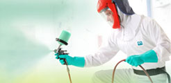 PPG sets up adhesives research facility in Ohio