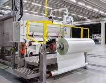 Ensinger commissions new prepreg facility in Germany