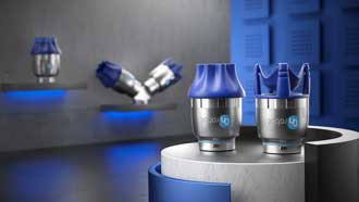 OnRobot Soft Gripper Brings Highly Flexible, Food-Grade-Certified Handling to Challenging Pick-and-Place Applications