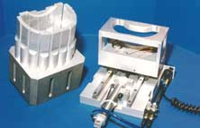 Rinco Ultrasonics expands tooling capacities at US hq