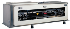 Coperion offers an economical and FDA-compliant system for recycling of PET flakes