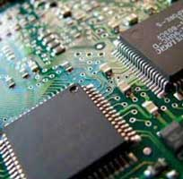 Sumitomo Chemical to expand capacity for high-purity chemicals for semiconductors