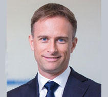 DSM takes growth in Asia in its stride