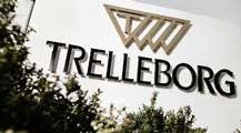 Trelleborg expands silicone moulding in US